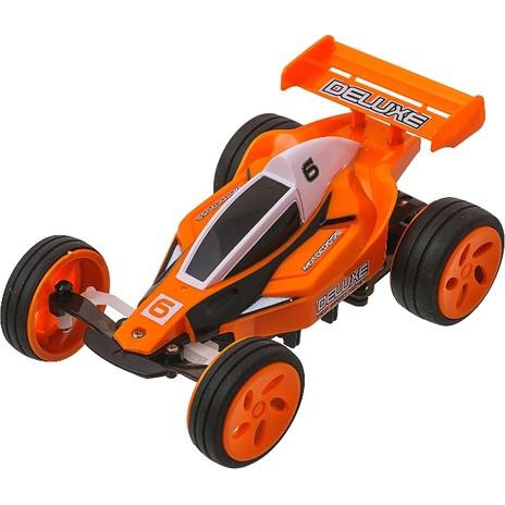Багги FEI LUN 1:32 High Speed FC086 Orange (FL-FC086o) Питание 9.6 V