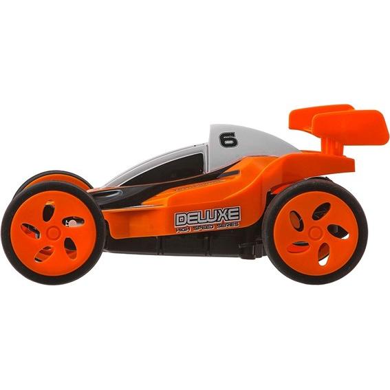 Багги FEI LUN 1:32 High Speed FC086 Orange (FL-FC086o) Назначение багги (buggy)
