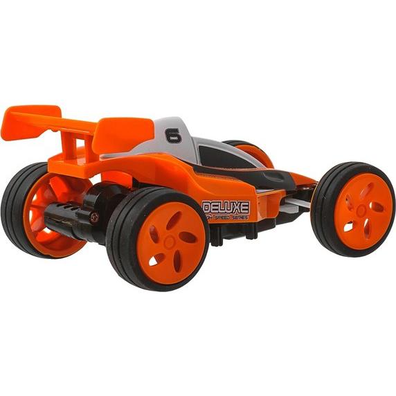 Багги FEI LUN 1:32 High Speed FC086 Orange (FL-FC086o) Возрастная группа, лет от 6