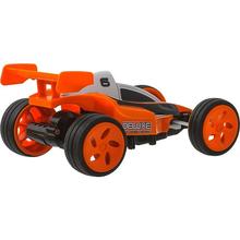 Багги FEI LUN 1:32 High Speed FC086 Orange (FL-FC086o)