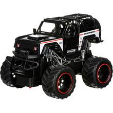 Машинка на р/у New Bright 1:24 Off Road Trucks Bronco (2424)