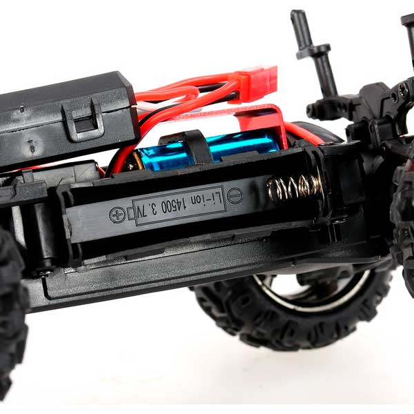 Машинка на р/у SUBOTECH 1:22 BG1511 серый (ST-BG1511B) Комплектация пульт управления 2,4 ГГц, зарядное устройство USB, аккумулятор, шестигранный ключ, отвертка, запасные клипсы для корки, инструкция