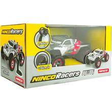 Машинка на р/у NINCORACERS Бульдог (NH93123)