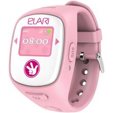 Смарт-часы FIXITIME FT-201P (Pink)