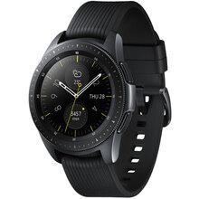 Смарт-часы Samsung Galaxy Watch 42мм Black (SM-R810NZKASEK)