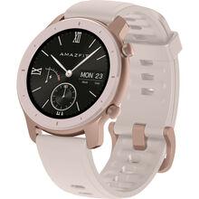 Смарт-годинник XIAOMI Amazfit GTR 42 mm Pink