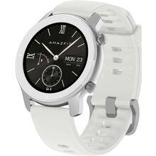 Смарт-часы XIAOMI Amazfit GTR 42 mm White