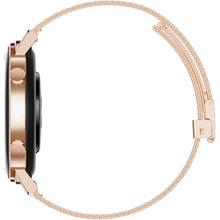 Смарт-часы HUAWEI Watch GT 2 42mm Elegant Edition Gold