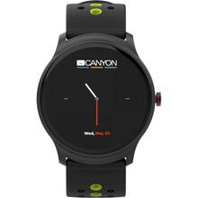Смарт-часы CANYON Oregano (CNS-SW81BG)