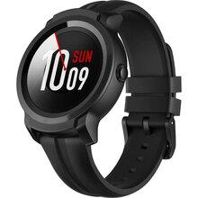 Смарт-годинник MOBVOI TicWatch E2 WG12026 Shadow Black (P1022000600A)