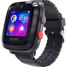 Смарт-часы ELARI KidPhone 4G (KP-4GB)