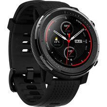 Смарт-часы XIAOMI Amazfit Stratos 3 Black