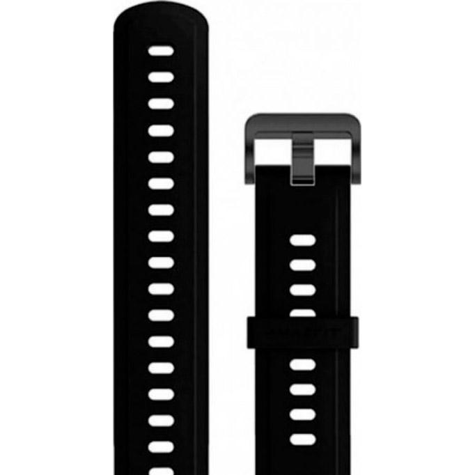 Смарт-часы XIAOMI Amazfit GTR Lite 47 мм Aluminium Alloy (A1922) Совместимость Android OS