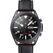 Смарт-годинник SAMSUNG Galaxy Watch 3 45mm Black (SM-R840NZKASEK)