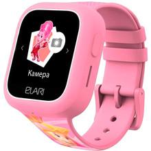 Смарт-часы для детей ELARI FIXITIME LITE Pink (ELFITL-PNK)