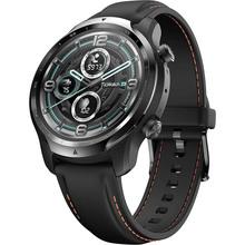 Смарт-часы MOBVOI TicWatch Pro 3 GPS (WF12018)