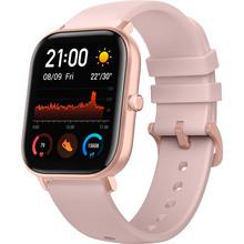 Смарт-часы XIAOMI Amazfit GTS Rose pink