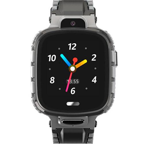 Смарт-годинник GELIUS Pro GP-PK001 PRO KID (74404) Функціональність дитячі