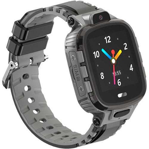 Смарт-годинник GELIUS Pro GP-PK001 PRO KID (74404) Сумісність Android OS
