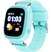 Смарт-часы GELIUS Pro GP-PK003 (76477)