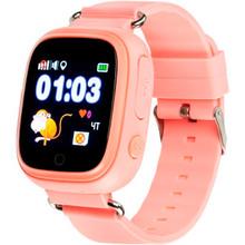 Смарт-часы GELIUS Pro GP-PK003 (76478)
