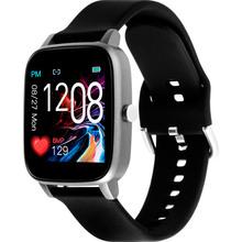 Смарт-часы GELIUS Pro Ihealth 2020 Black (81396)
