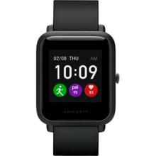 Смарт-часы Amazfit Bip S Lite Charcoal Black (711174)