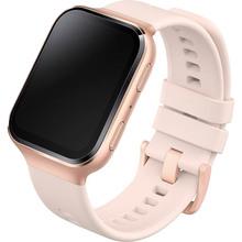 Смарт-годинник XIAOMI 70mai Smart Watch WT1004 Gold (745274)