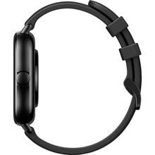 Смарт-часы AMAZFIT GTS 2e Obsidian Black