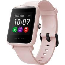Смарт-часы AMAZFIT Bip S Lite Sakura Pink