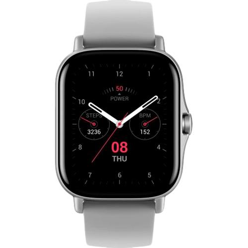 Смарт-годинник AMAZFIT GTS2 Urban Grey Функціональність для дорослих
