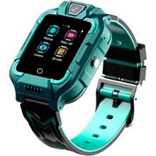 Смарт-годинник EXTRADIGITAL 4G WTC06 Blue (ESW2306)