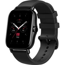 Смарт-часы Amazfit GTS 2 Midnight Black