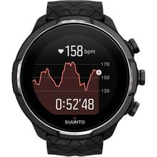 Смарт-часы SUUNTO 9 BARO TITANIUM