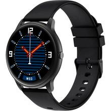 Смарт-годинник IMILAB Smart Watch KW66