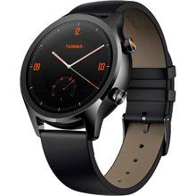 Смарт-годинник MOBVOI TicWatch C2 Plus Onyx Black (P1023003300A)