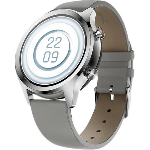 Смарт-годинник MOBVOI TicWatch C2 Plus Platinum Silver (P1023003400A) Операційна система інша