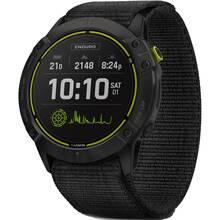 Смарт-часы GARMIN Enduro GPS Solar (010-02408-01)