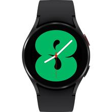 Смарт-часы SAMSUNG Galaxy Watch 4 40 mm Black (SM-R860NZKASEK)