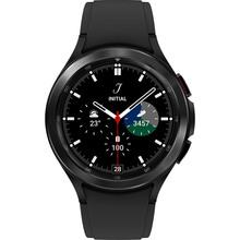 Смарт-годинник SAMSUNG Galaxy Watch 4 Classic 46 мм Black (SM-R890NZKASEK)