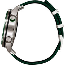 Смарт-часы GARMIN MARQ Golfer (010-02395-00)