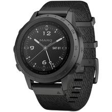 Смарт-часы GARMIN MARQ Commander (010-02006-10)
