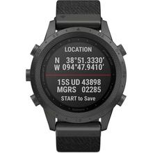 Смарт-годинник GARMIN MARQ Commander (010-02006-10)