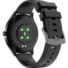 Смарт-часы MAXCOM Fit FW43 Cobalt 2 Black