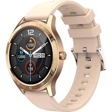 Смарт-часы MAXCOM Fit FW43 Cobalt 2 Gold