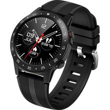 Смарт-часы MAXCOM Fit ARGON FW37 Black