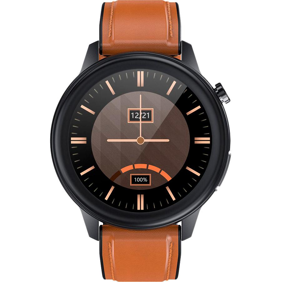 Смарт-годинник MAXCOM Fit FW46 Xenon Операційна система інша