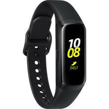 Фитнес-браслет SAMSUNG Galaxy Fit Black (SM-R370NZKASEK)