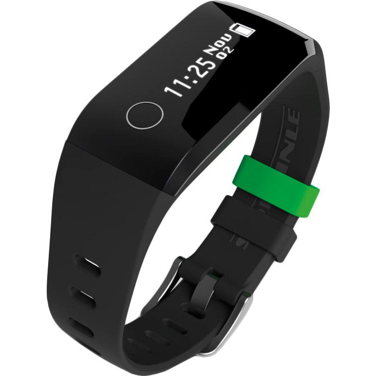 Фитнес-браслет SOEHNLE Fit Connect 200