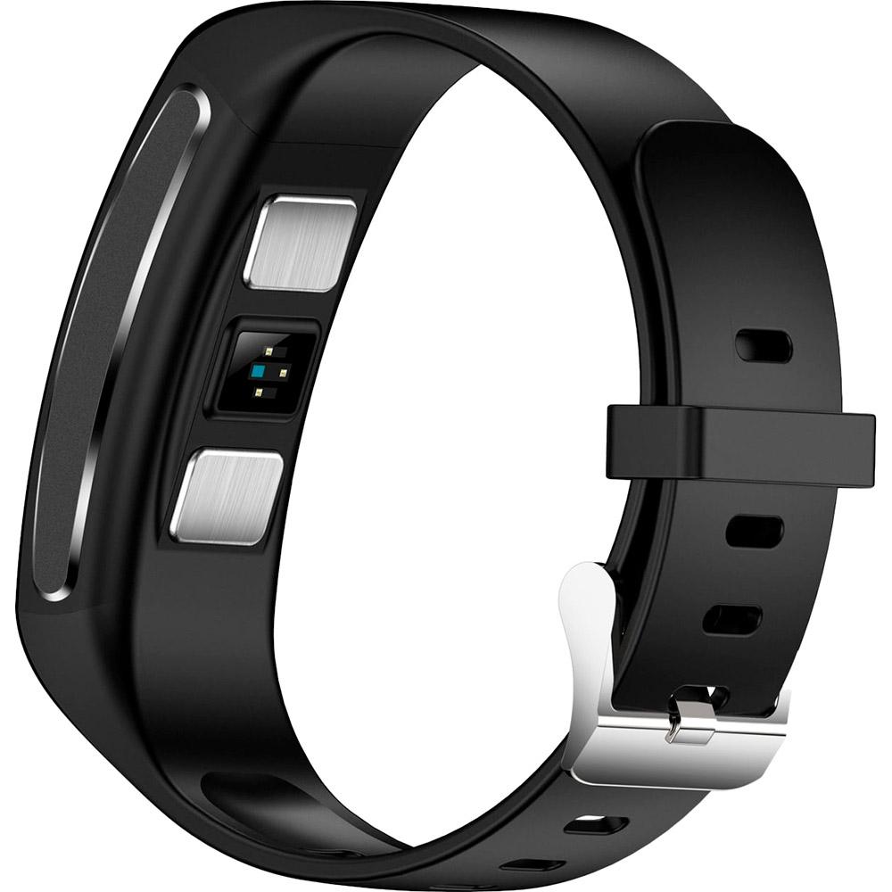 Фитнес-браслет MAXCOM Fit FW34 Silver Совместимость iOS (Apple)